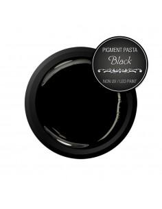 Pigment Pasta Black 2ML