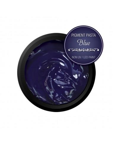Pigment Pasta Blue 2ML