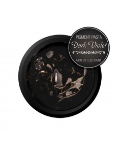 Pigment Pasta Dark Violet 2ML