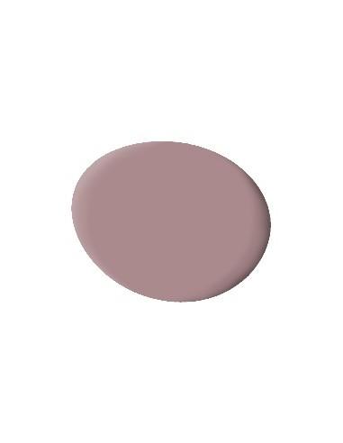 G. Lack Color Brun Rougeâtre 8ML