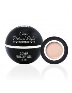 Natural Light Cover Gel