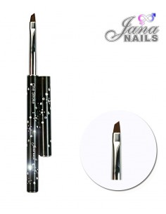 JN Glam One Stroke Brush