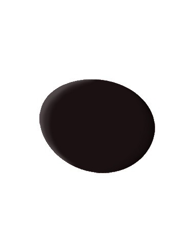 G. Lack Color Brun Chocolat 8ML