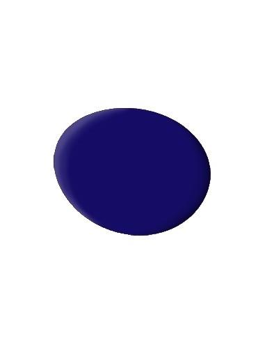 G. Lack Color Bleu Électrique 8ML