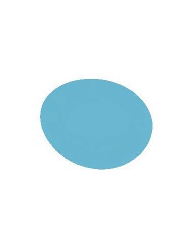 G. Lack Color Bleu Turquoise 8ML