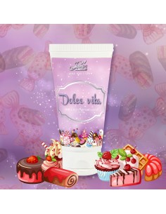 Dolce Vita Lotion Mains & Corps 50ML