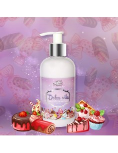 Dolce Vita Lotion Mains & Corps 250ML