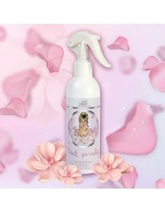 Pink Paradise Beauty Perfume 250ML