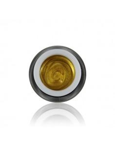 Premium Gel Color Special Line Gold