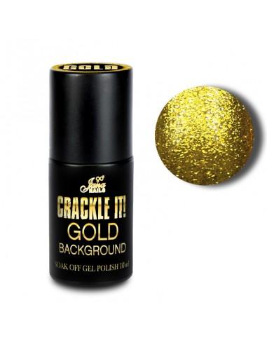 Crack It Fond Or 10ML
