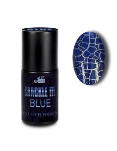 Crack It ! Bleu 10ML