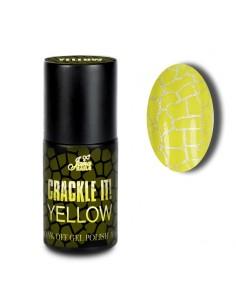 Crack It ! Jaune 10ML