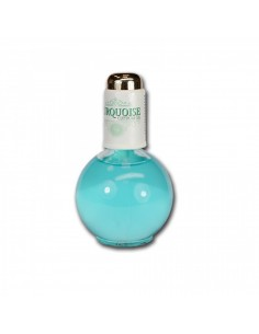 Skin Care Oil Turquoise 75ML