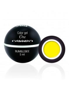 Color Gel One - Bumblebee 5ML
