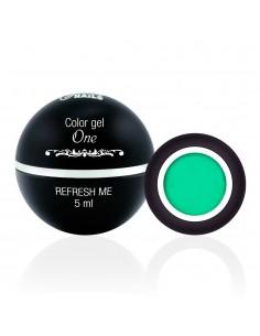 Color Gel One - Refresh Me 5ML