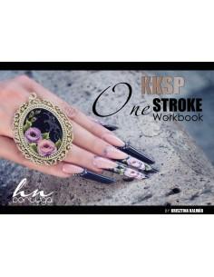 KKSP - One Stroke Workbook N°1