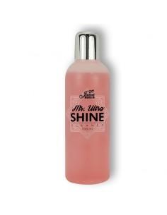Mr. Ultra Shine Cleaner 100ML