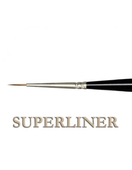 KKSP Superliner