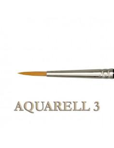 KKSP Aquarelle 3