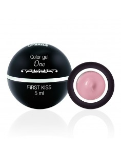 Color Gel One - First Kiss 5ML