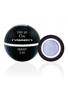 Color Gel One - Smoky 5ML