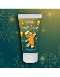 Crème Anti-Age Hiver - Ginger Bread 50ML