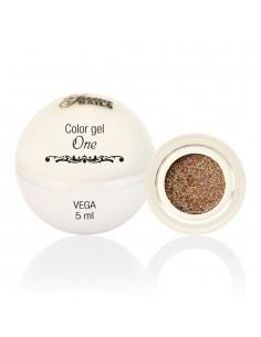 Color Gel One - Vega 5ML