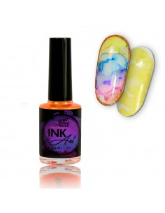 Ink Art 01 - 15 ML