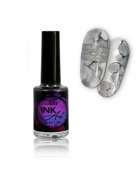 Ink Art 06 - 15 ML