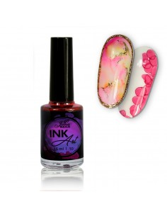 Ink Art 10 - 15 ML