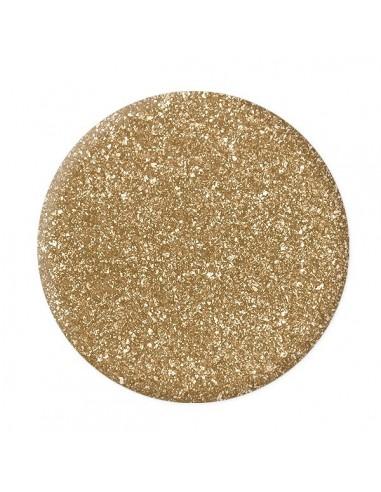 Diamond Gel Gold 5ML