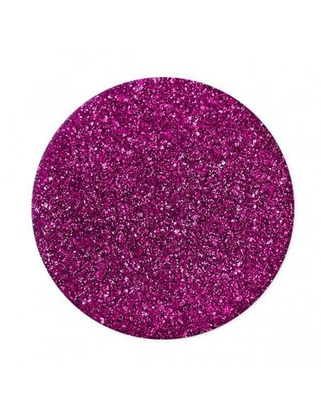 Diamond Gel Purple 5ML