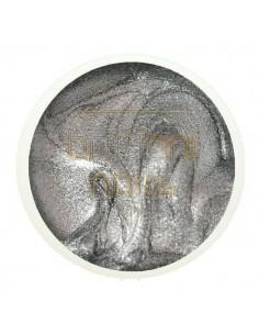 Brilliant Paint Gel Silver 5ML
