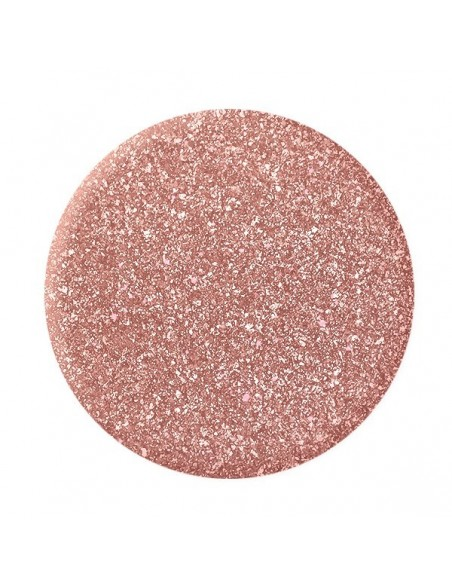 Diamond Gel Rose Gold 5ML