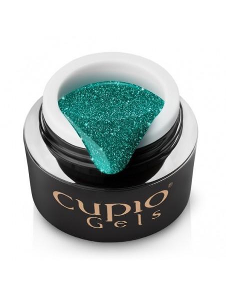 Diamond Gel Turquoise 5ML