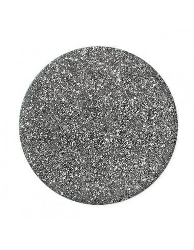 Diamond Gel Silver 5ML