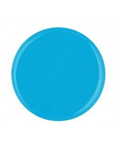 Color Gel 4D Blue 5ML