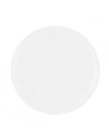 Color Gel 4D White 5ML