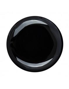 Transfer Foil Gel - Black 5ML