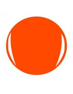 Pictura Gel Orange 5ML