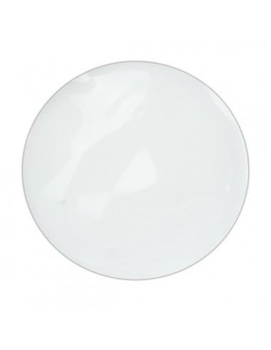 Pictura Gel White 5ML