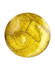 Pictura Gel Gold 5ML