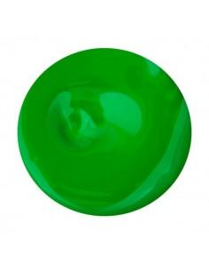 Pictura Gel Green 5ML