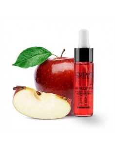Cuticle Oil Apple with Dropper 15ML