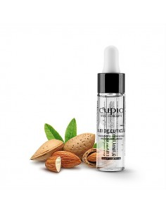 Cuticle Oil Almond with Dropper 15ML