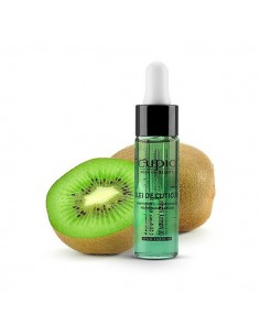 Cuticle Oil Kiwi with Dropper 15ML