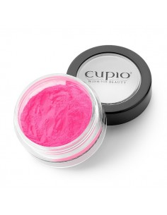 Night Glow Pigment Pink
