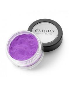 Night Glow Pigment Purple