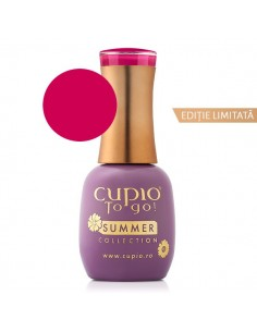 Summer Collection To Go Kiss&Go 15ML