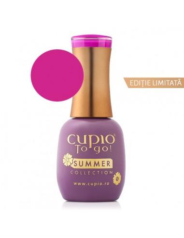 Summer Collection To Go Euphoria 15ML